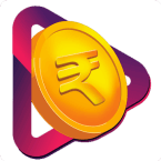 Roz Dhan Refer & Earn Android Earning App