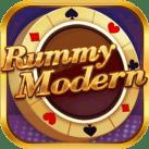 Rummy Modern - Best App to make money online in india