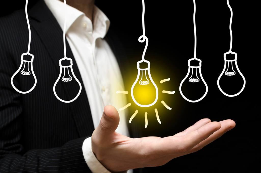 Entrepreneurship: Matching the Idea to the Entrepreneur