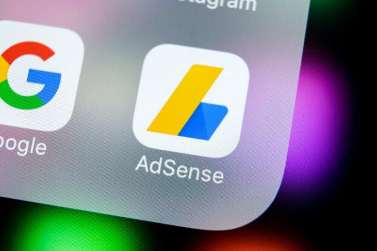 Google Adsense - Top 100 Ways to Make Money Online in India
