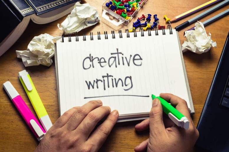 Article and Creative Writing Jobs - Top 100 Ways to Make Money Online in India