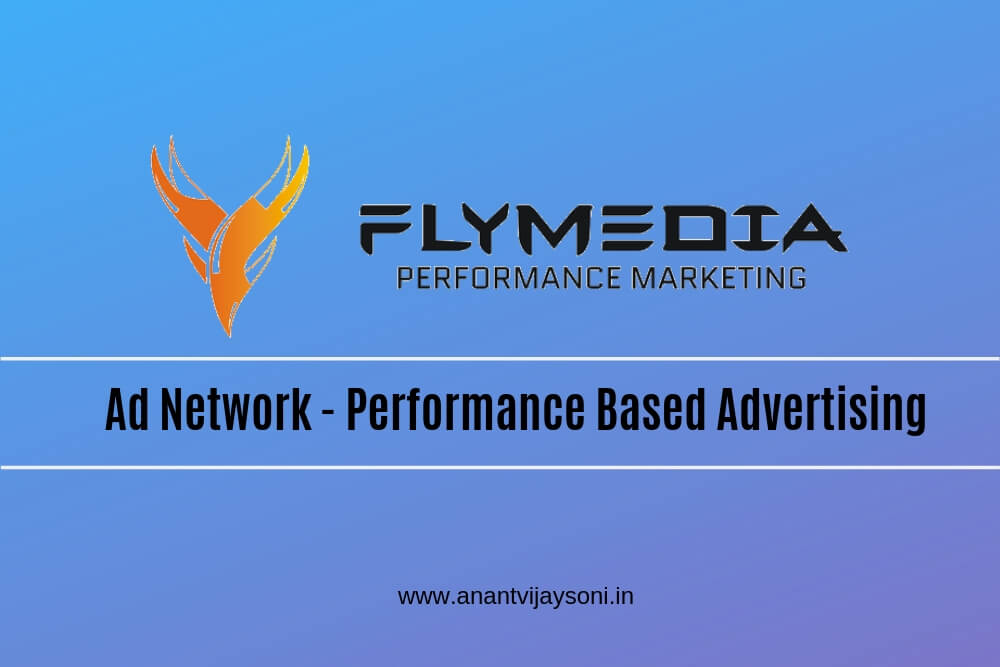 Fly Media Review - Digital Marketing Network