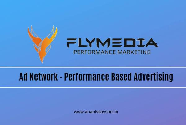 Fly Media Review - Digital Marketing Network