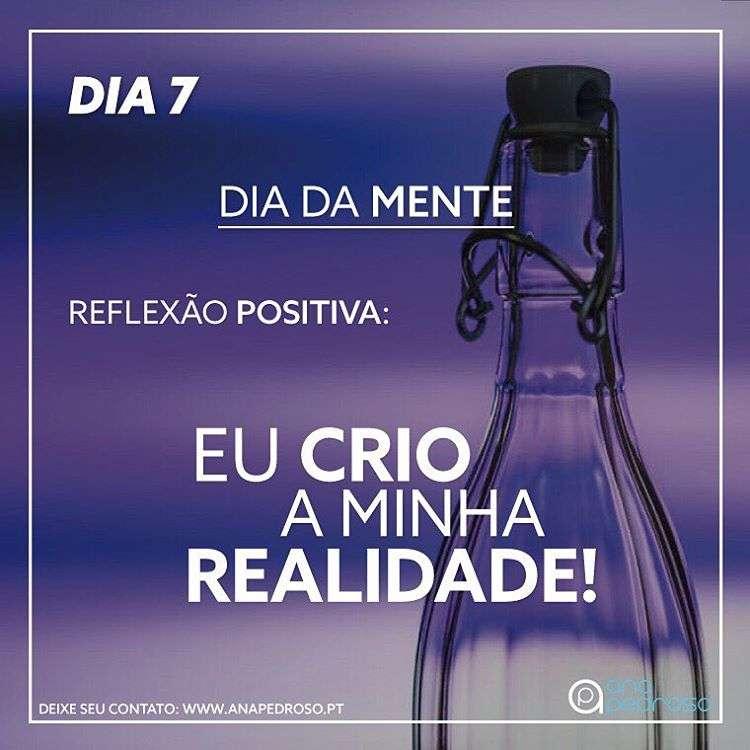 Ana Pedroso-Programa 27 dias #7   3