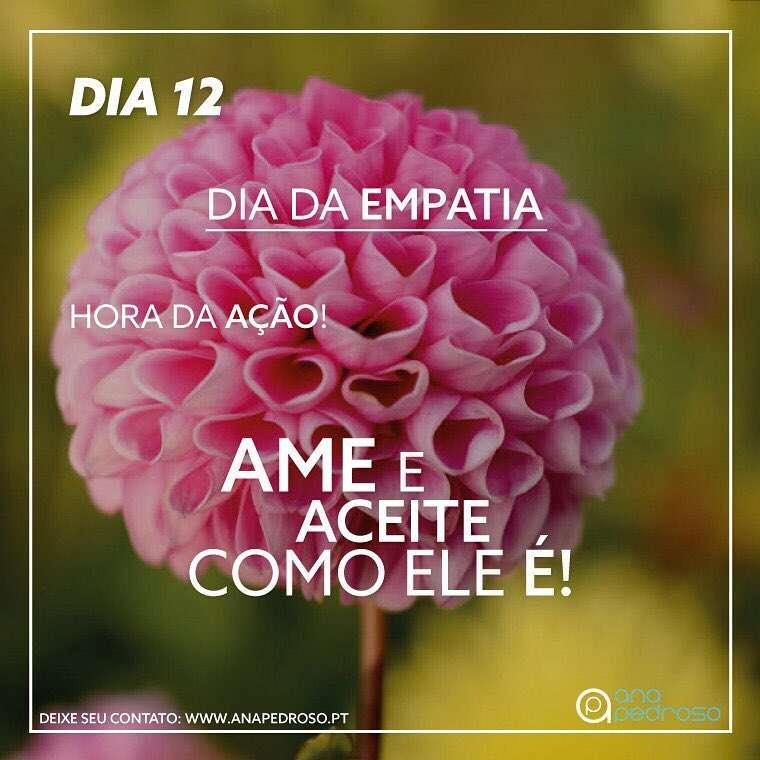 Ana Pedroso-Programa 27 dias #12 | 4