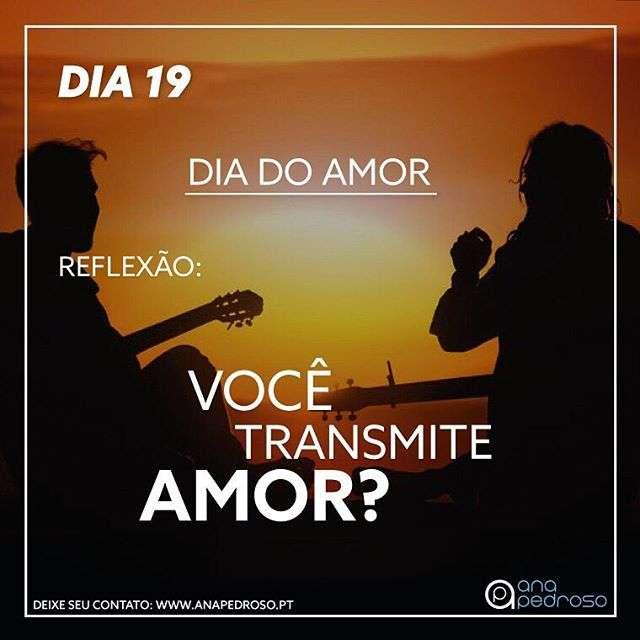 Ana Pedroso-Programa 27 dias #19 | 2
