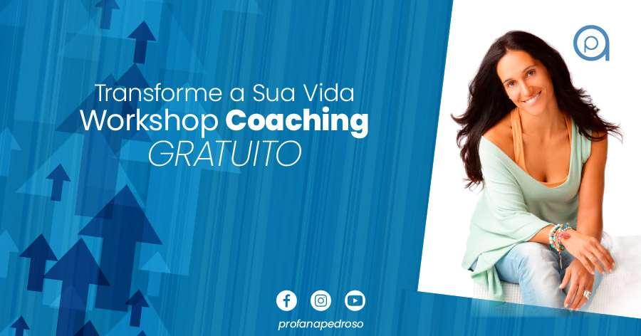 Coaching-Gratuito-Ana-Pedroso11