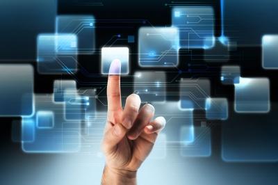 Numérisation et informatisation (Part II) Entre codification des contenus et informatisation des processus
