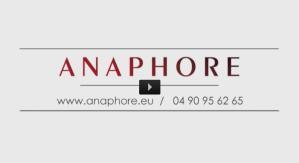 vignette de la video d'anaphore