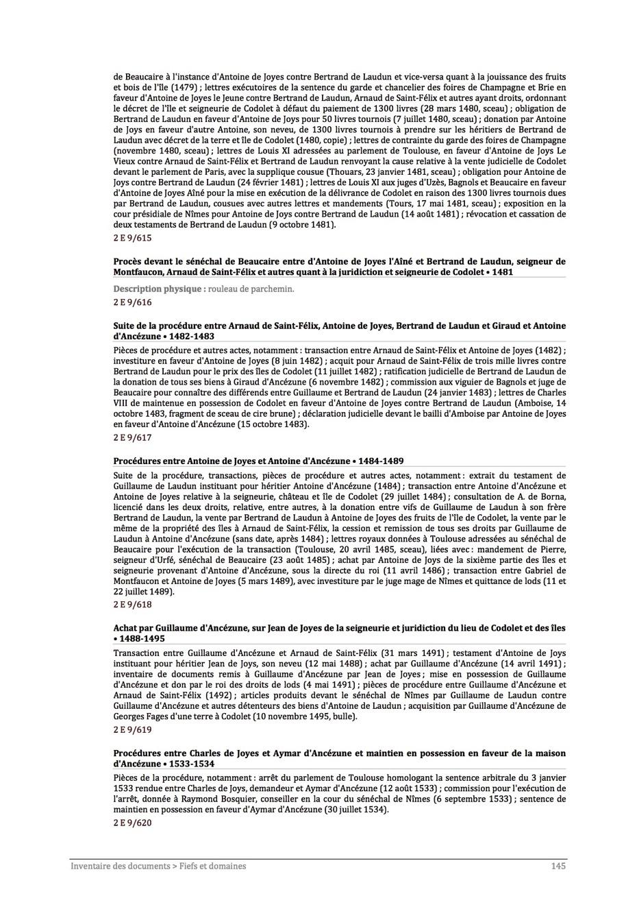 FRAD084_export2013_11_18_03_v3_146