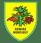 logo de remire montjoly