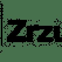 Najlepsza zupa krem warzywno-kokosowa. / The best veggie-coconut soup.