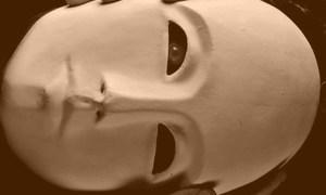 Les emocions emmascarades i la família.