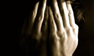 La vergonya i la necessitat de desaparèixer