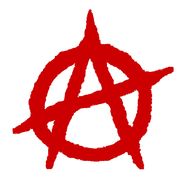 https://i0.wp.com/www.anarchism.net/images/download_ca_red.jpg