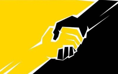 The Christian Roots Of Voluntaryism