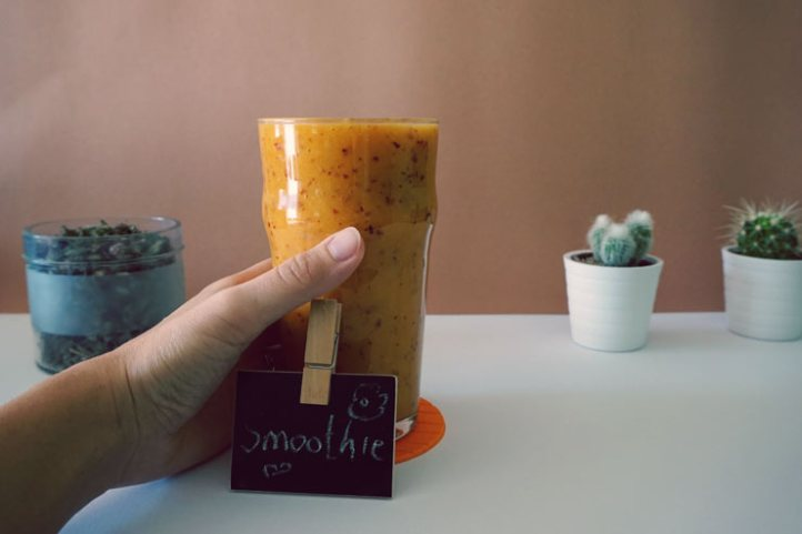 smoothie3