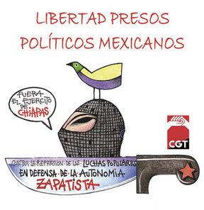 libertad_presos_politicos_mexicanos.jpg