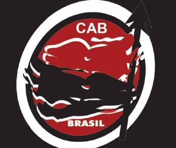 cabpeq_1_2.jpg