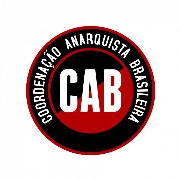 logo_novo_cab_menor_1.jpg
