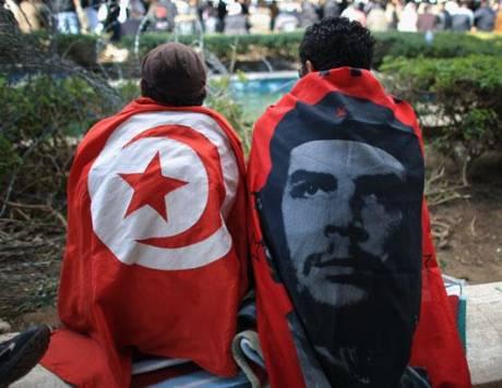 tunisia_protest_che_guevara_.jpg