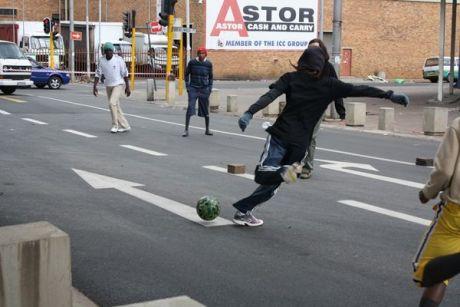 streetcred2.jpg