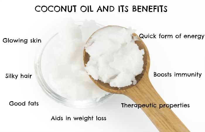 coconut-oil-on-spoon