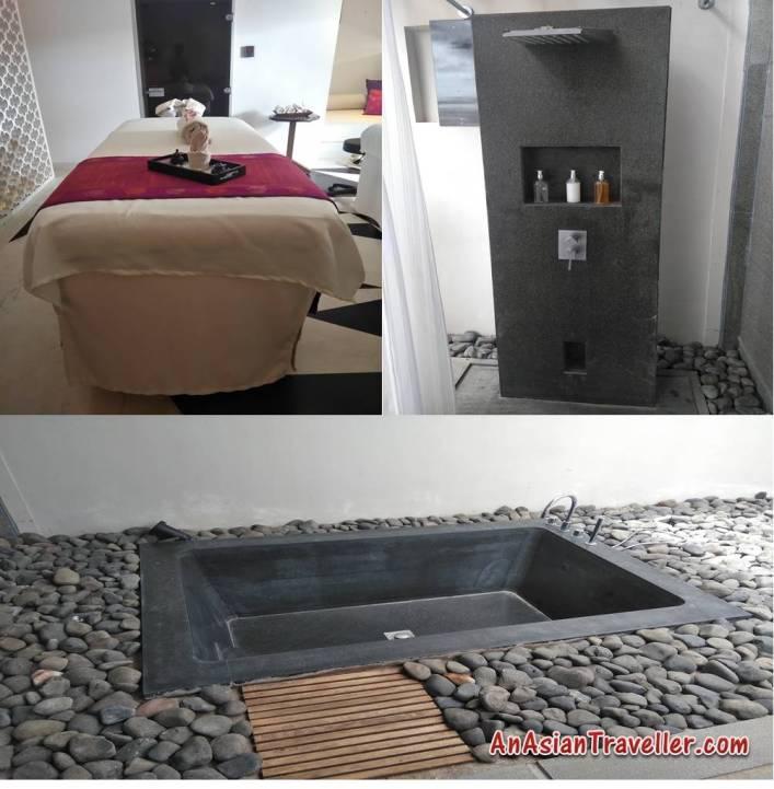 Couples massage spa chennai
