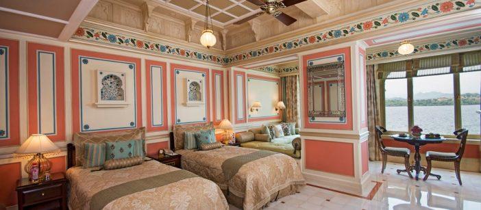 palace suite taj lake palace udaipur