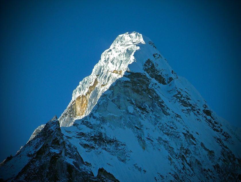 top 12 himalaya trek