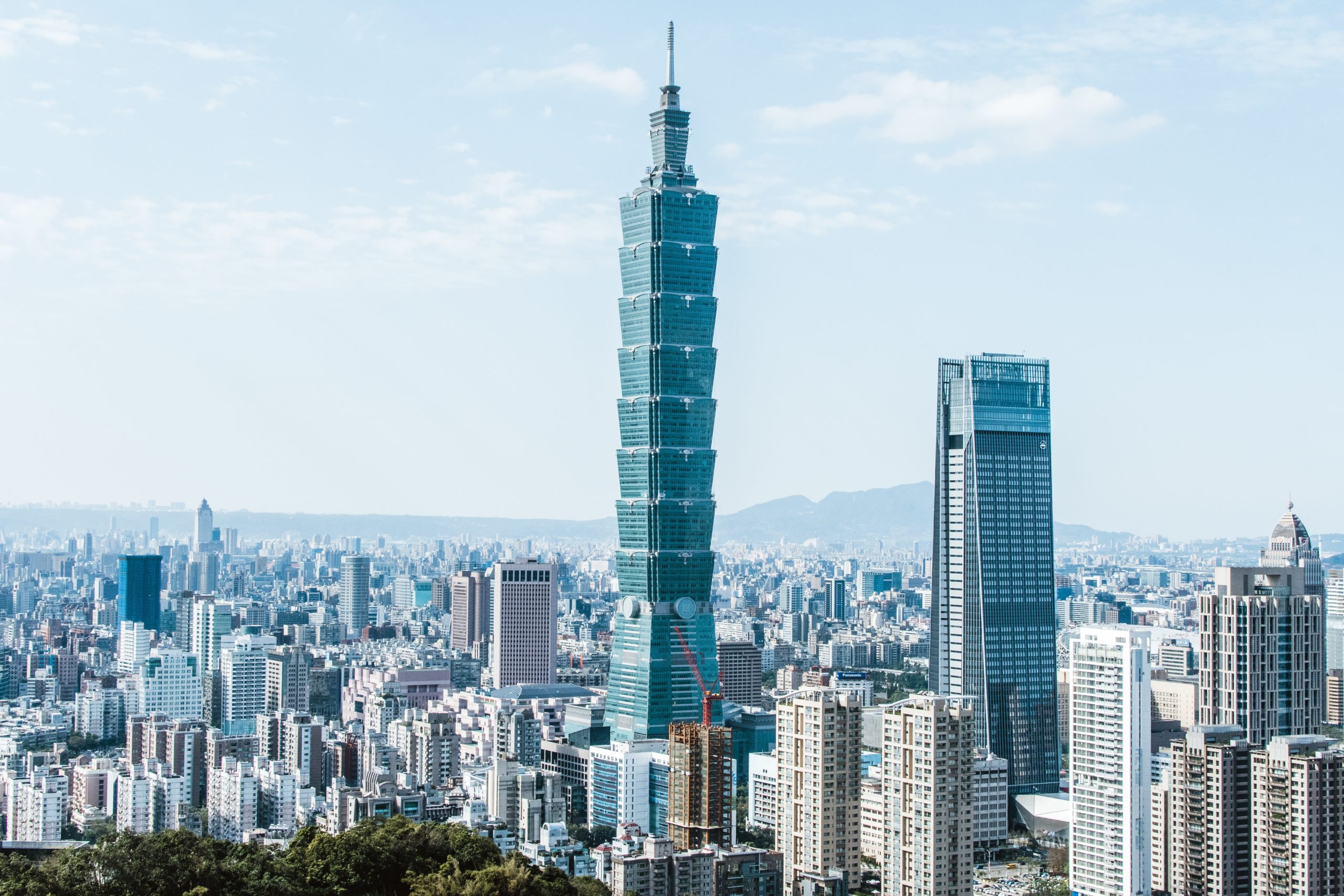 Taiwan Tourism from India – Top Budget Destination for Asian Travellers