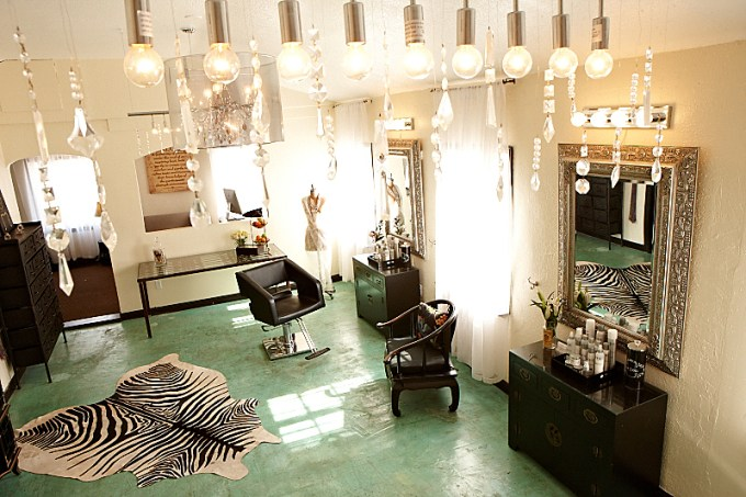Top Hair Salons In Miami Florida Hairsjdi