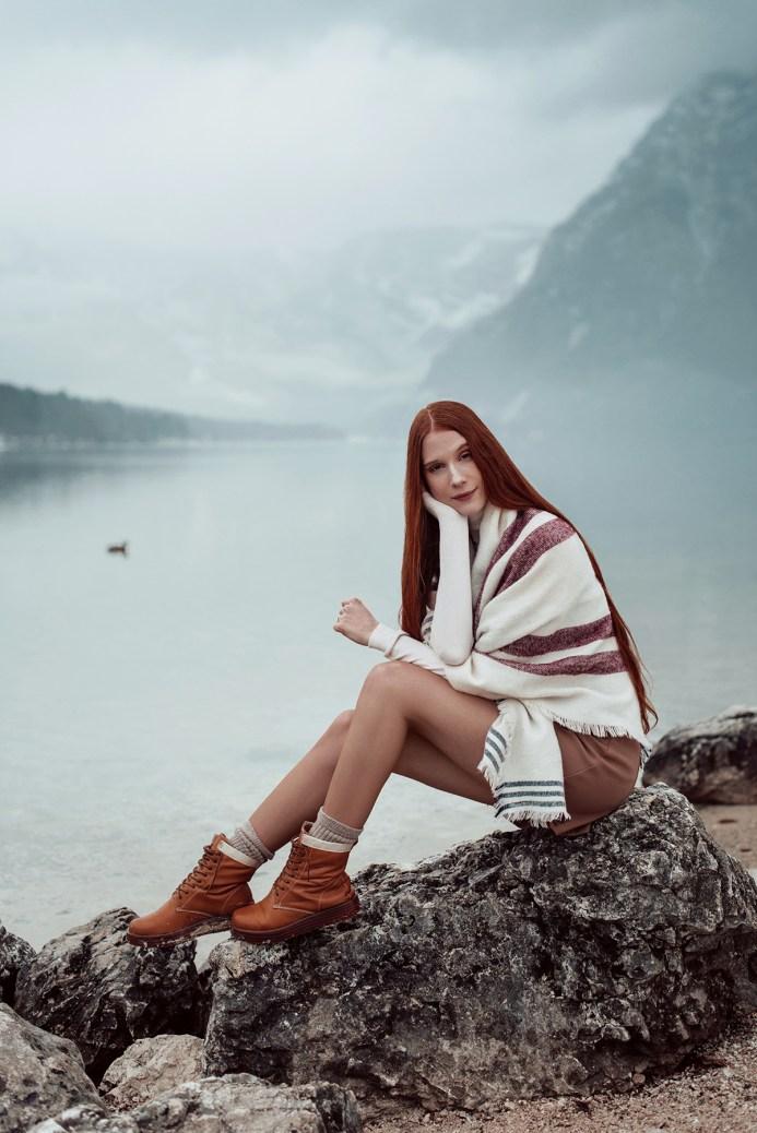 Katarina-Veselic-Project-52-Week-2-Anastasija-Fullsize-01