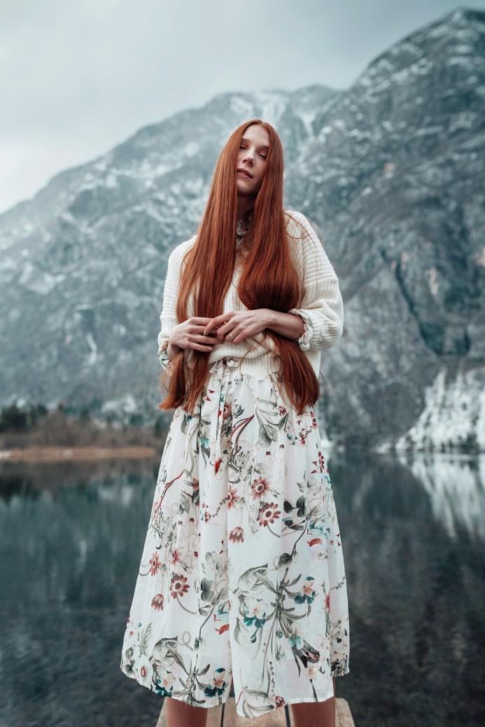 Katarina-Veselic-Project-52-Week-2-Anastasija-Fullsize-12