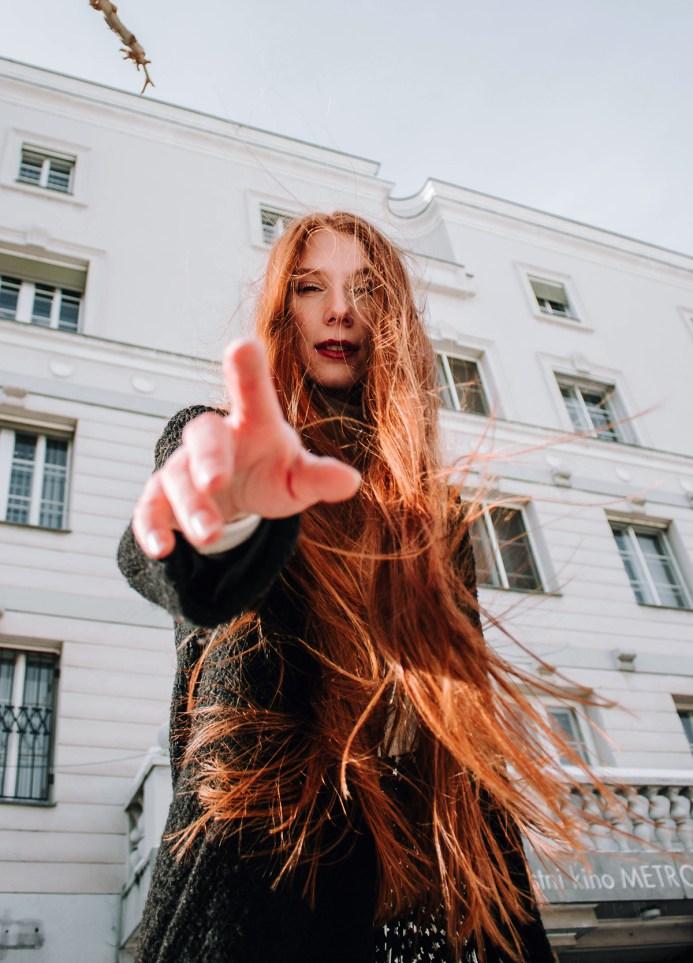AnastasijaxKatjaGrobelnik