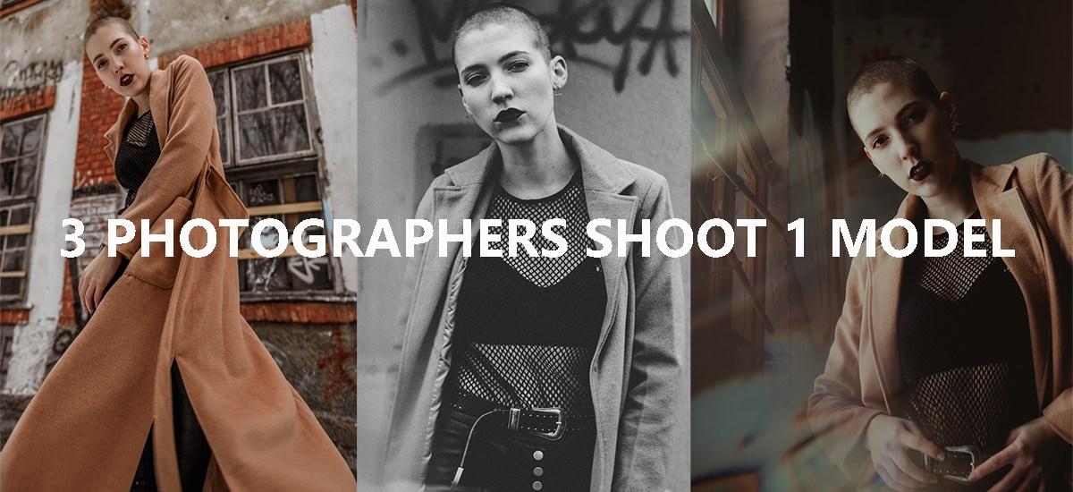 3photographershoot1modelSloveneEdition