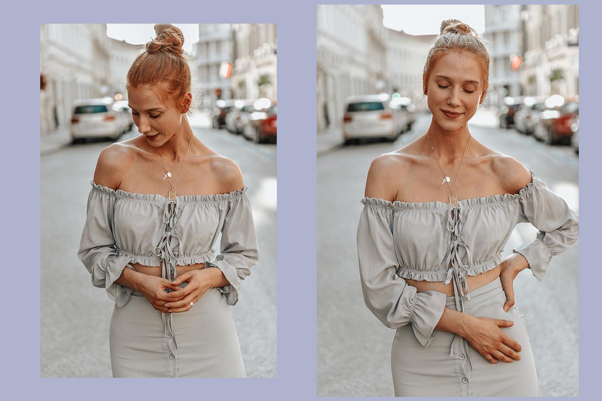 AnastasijaxShein