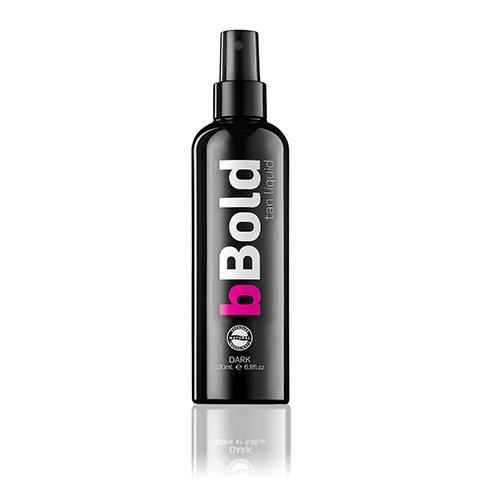 bBold Tan Liquid