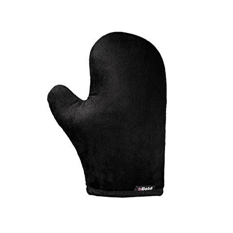 bBold Microfibre Glove