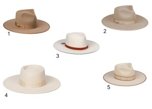 Fedora-Lack-of-Color-Hats