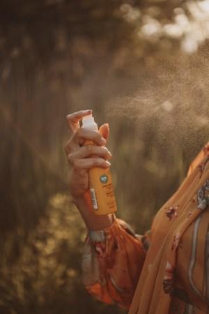 Caudalie Sun Spray SPF 50