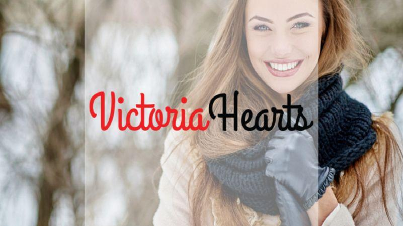 Best Dating sito recensioni Australia