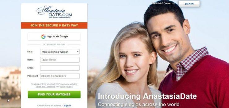 anastasiadate.com, anastasiadate, anastasiadate scam