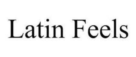 LatinFeels.com
