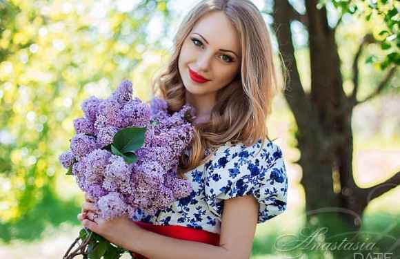 Scan Report on Ripoffreport.com about anastasiadate