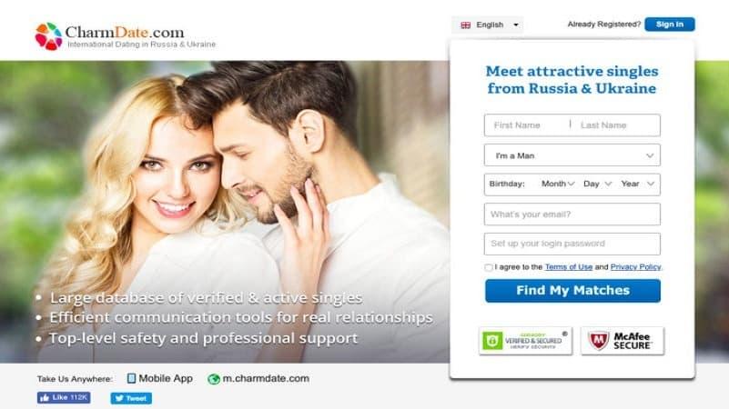 best online international dating sites