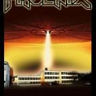 Insider erwarten die Phoenix 51