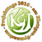 Projekttage 2010 in Gefahr!!!