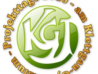 Offizielles Logo zu den Projekttagen 2010 (Grafik: Martin Dühning)