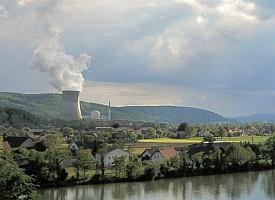 atomkraftwerkleibstatt
